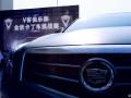 速度与激情  V客俱乐部金秋卡丁车挑战赛