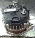 出全新的GL8发电机