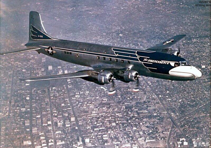 电影《珍珠港》中的飞机!_第4页_长安CS35论