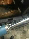 蓝桶,kyb,使用8000�N,谢谢版主