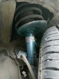 版主留手,蓝桶,kyb,使用不到8个月