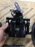 R20后刹车套装