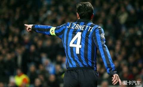 足球球衣号码的意义,你真的知道么?_迈腾论坛
