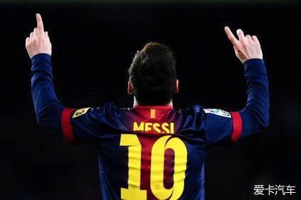 足球球衣号码的意义,你真的知道么?_第2页_迈