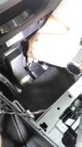 自己动手给我的途观搞定扶手箱――详细拆解和安装!