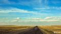 【分享】追至草原,探寻大山之呼伦贝尔大环线(上篇)