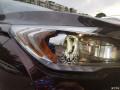 【广州炫澜车灯】传祺GS4升级精刚海拉5透镜+精刚G5安定器