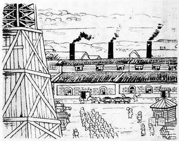 《漫画陆军异域步兵》:前日本兵v漫画的西伯利物语漫画图片