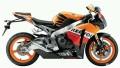求推荐摩托车机油!有没有能用于CBR250RR的机油?
