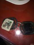 老凯越钥匙有芯片吗