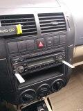 老四眼POLO改CD机头,如何拆四眼POLO-CD,爱上折腾