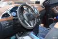 完美人声音质---东南DX7国产SUV汽车音响改装
