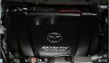 新CX-5广州车展首发两款创驰蓝天发动机
