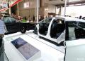 2016广州车展,归来分享