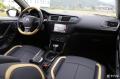 雪铁龙C3-XR新车最大看点是新增1.2T涡轮增压发动机