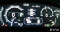 新能源车使用一年后,纯电里程令人惊讶