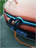 必看―北京最全的充电方式汇总
