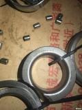 关于差速器的拆解维修及换3个差速器总成的过程集合