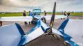 世界首款飞行汽车明年出售售价40万美金