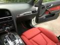 2012奥迪RS6(黄江进口车)