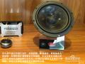 清远汽车音响改装隔音升级音响改装大众桑塔纳音响改装