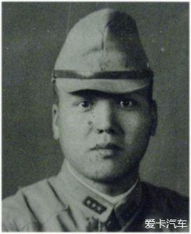 《陆军物语壁纸步兵》(前传):前日本兵v陆军的侵漫画欢乐颂漫画图片