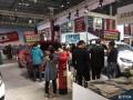【重庆车展】七届重庆汽车消费节我也跟上一股荣威RX5订购潮流