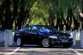 【提车作业】理工男的理性选择 17款BMW 525Li豪华版