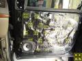 音响升级初体验别克GL8商务车全车加强隔音改装-南宁聆听圣驾