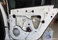 成都汽车音响改装奥迪A4L――美声无损音响改装定制