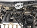 1.8发动机顶上那根金属水管谁有?