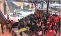 广州车展篇:阿特兹之无与伦比的外观