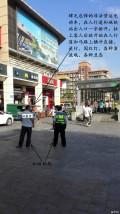 深圳非法营运电动车辣么多且屡禁不止的原因?