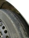 飞度三代求推荐轮胎18560R15