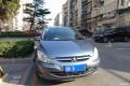 北京个人出售2007标致3072万2求秒急需指标