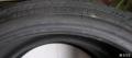 出套闲置宝马335原装选配19寸轮胎ronal轮毂