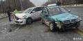 开车遭遇交通事故别犯懵这时自拍最管用