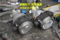 【起亚VQ车灯升级】进口VQ大灯不够亮升级海拉透镜广州改灯