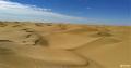 美丽的新疆自驾游玩!