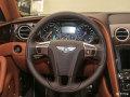 自贸区最新款宾利飞驰V8S超豪华轿车现车来临限时秒杀随时提车