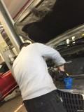 ??DX知道曲轴油封、凸轮轴调节器渗油用哪个好?