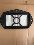 完美加装外置空调滤芯