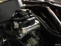 宝马Z420i升级ECUPBOX测试。顺便更换原装位刹车片