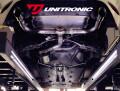 刷了unitronicstage2+还有IS38涡轮套装