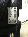 高尔夫6升级GTI原厂大灯直接安装电脑编程
