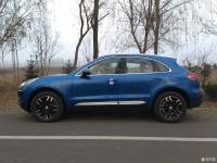 一抹蓝色,冬日SR9大片上映,浅谈用车------版主求精华