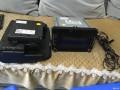 出大众730D蓝牙套件带rcd510整套