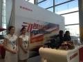 记上海站全新C4L试驾体验
