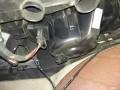 明锐折腾......直播自动空调+座椅加热+AFS