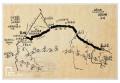 (兰州-敦煌-格尔木)河西走廊古丝路 大漠敦煌有雅丹